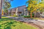South Lake Tahoe California Hotels - Lakeland Village By Heavenly