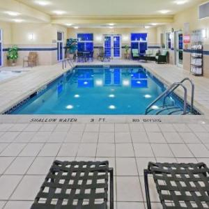 Hotels near Shamokin High School - Country Inn & Suites by Radisson Lewisburg PA