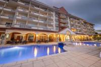 Country Inn & Suites by Radisson, Panama Canal, Panama