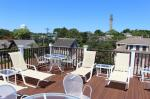 North Truro Massachusetts Hotels - Beaconlight Guest House