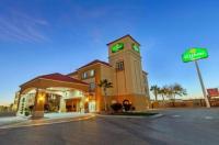 LQ Hotel by La Quinta Cd Juarez Near US Consulate Image