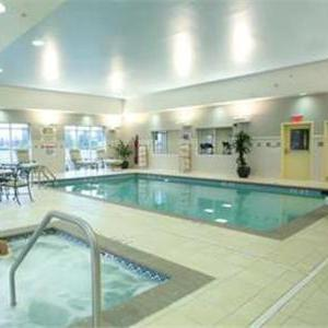 Hagerstown Speedway Hotels - Homewood Suites By Hilton Hagerstown