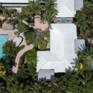 Tin Roof Delray Beach Hotels - Crane's Beach House Boutique Hotel & Luxury Villas