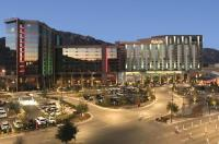 Pechanga Resort And Casino Image