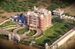 Ajmer India Hotels - GenX Kishangarh