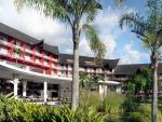 Manihi French Polynesia Hotels - Tahiti Ia Ora Beach Resort - Managed By Sofitel