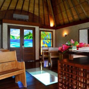Le Merin Mina Seyahi Beach Resort Marina The Best Beaches In