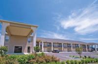 Homegate Inn U0026 Suites West Memphis