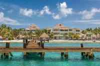 Isla Mujeres Palace - All Inclusive - Couples Only