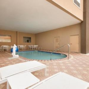 Merrell Center Hotels - Country Inn & Suites By Radisson Katy (houston West) Tx