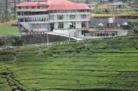 Sithula Garden Holiday Resort