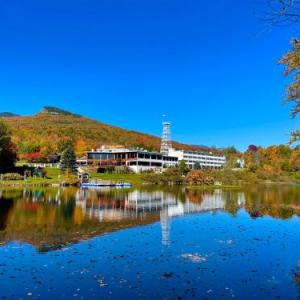 Indian Head Resort