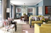 Ham Yard Hotel Image