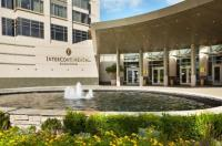 Intercontinental Buckhead Image