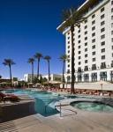 Indio California Hotels - Fantasy Springs Resort And Casino