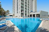Ocean Park Resort Image