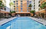 Las Vegas Nevada Hotels - Hyatt Place Las Vegas