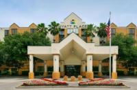 Hyatt Place San Antonio Northwest/Medical Center Image