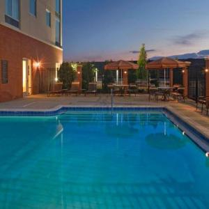 Hotels near McNay Art Museum - Hyatt Place San Antonio Airport