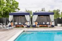 Sheraton Charlotte Hotel Image