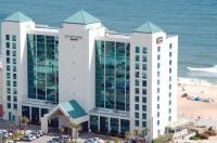 Courtyard By Marriott Virginia Beach Oceanfront South Image