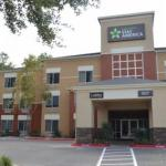 Extended Stay America -Austin -Downtown -Town Lake