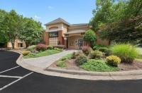 Extended Stay America - Charlotte - Airport Image