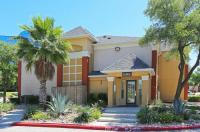 Extended Stay America - San Antonio - Airport Image