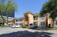 Extended Stay America - Dallas - Coit Road Image