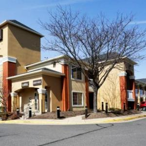 Extended Stay America - Washington D.C. - Chantilly VA, 20151