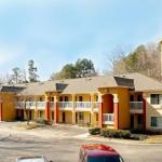 Extended Stay America -Raleigh -Crabtree Valley
