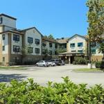 Extended Stay America -Orlando -Maitland -1760 Pembrook Dr.