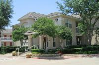 Extended Stay America - Dallas - Las Colinas - Carnaby Street Image