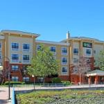 Extended Stay America - Oakland - Alameda