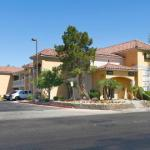 Extended Stay America -Phoenix -Mesa -West