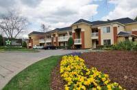 Extended Stay America - Nashville - Airport - Music City Image
