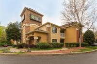 Extended Stay America - Nashville - Franklin - Cool Springs Image