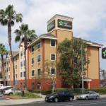 Extended Stay America -Los Angeles -LAX Airport