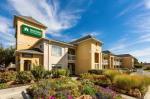 West Jordan Utah Hotels - Hometowne Studios Salt Lake City - Mid Valley