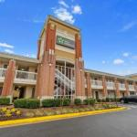 Extended Stay America -Washington, D.C. -Reston