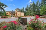 Snoqualmie Washington Hotels - Extended Stay America - Seattle - Redmond