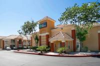 Extended Stay America - Phoenix - Scottsdale - Old Town Image