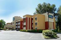 Extended Stay America Seattle - Southcenter Image