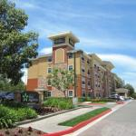 Extended Stay America -Orange County -Yorba Linda