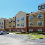 Extended Stay America -Orlando -Lake Mary -1036 Greenwood Blvd