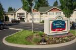 La Pine Oregon Hotels - Towneplace Suites Bend Near Mt. Bachelor