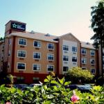 Extended Stay America -Miami -Airport -Doral -87th Avenue South
