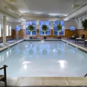 Hotels near Shelburne Museum - Green Mountain Suites Hotel