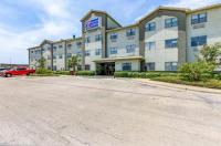 Hawthorn Suites By Wyndham Killeen Fort Hood Image