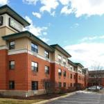 Extended Stay America -Chicago -Vernon Hills -Lake Forest